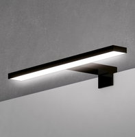 Aplique Led Negro COYCAMA ESTHER 30