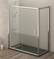 Mamparas ducha y ba o mamparas ducha online - Mamparas de bano online ...