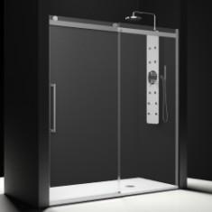 Mamparas ducha y ba o mamparas ducha online - Mamparas de ducha de segunda mano ...