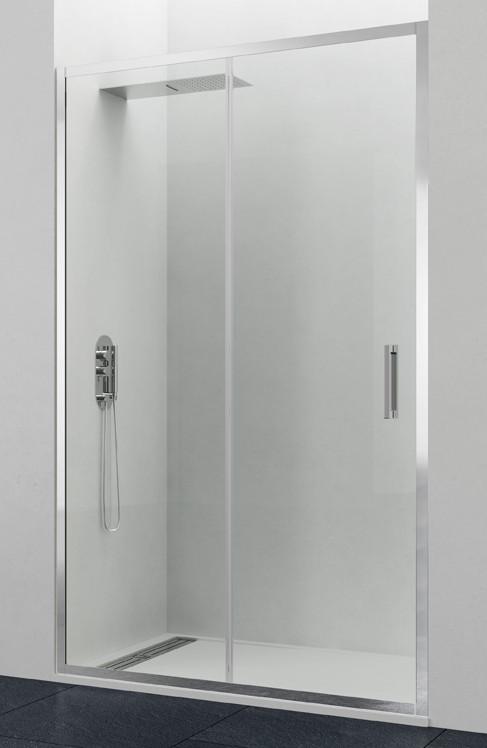 Mamparas de ducha por 100 euros